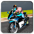 Free Motor Bike Real Racer 3D APK for Windows 8