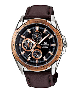 Casio Edifice : EF-336L