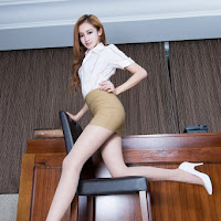 [Beautyleg]2014-11-14 No.1052 Arvil 0009.jpg