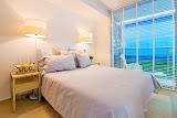 1-bedroom apartment for sale on pratumnak hill  Condominiums for sale in Pratumnak Pattaya