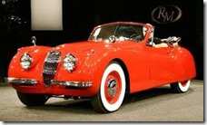 1954-jaguar