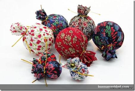 adornos navidad manualidades buenanavidad com (13)