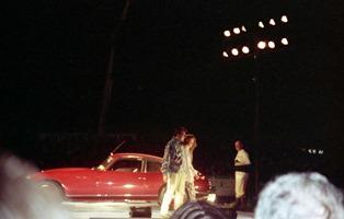 1993.09.17-113.01 Bristol Zagato 1961