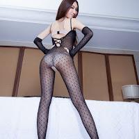 [Beautyleg]2014-09-26 No.1032 Miki 0038.jpg