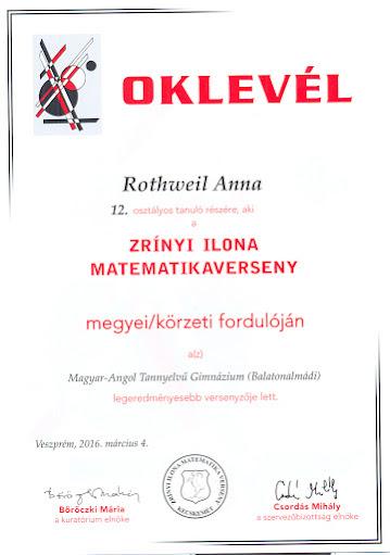 zrinyi-matek-01.jpg