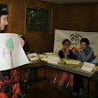 camp discovery - Tuesday 127.JPG