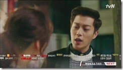 Lets.Eat.S2.E06.mkv_20150427_212228[2]