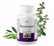 PhytoGuard / Фитогард