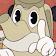 Gamesmultiplataforma G. avatar