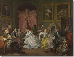 Marriage_A-la-Mode_4,_The_Toilette_-_William_Hogarth