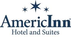 AmericInnHotel&SuitesPMS