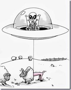 humor extraterrestres  cosasdivertidas net (21)
