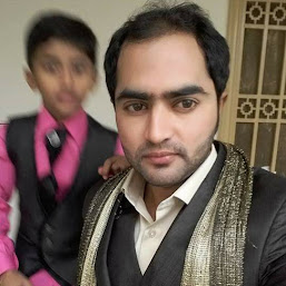 Muhammad asif idrees photos, images