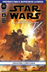 portada_star-wars-episodio-iii-segunda-parte_aa-vv_201505221043