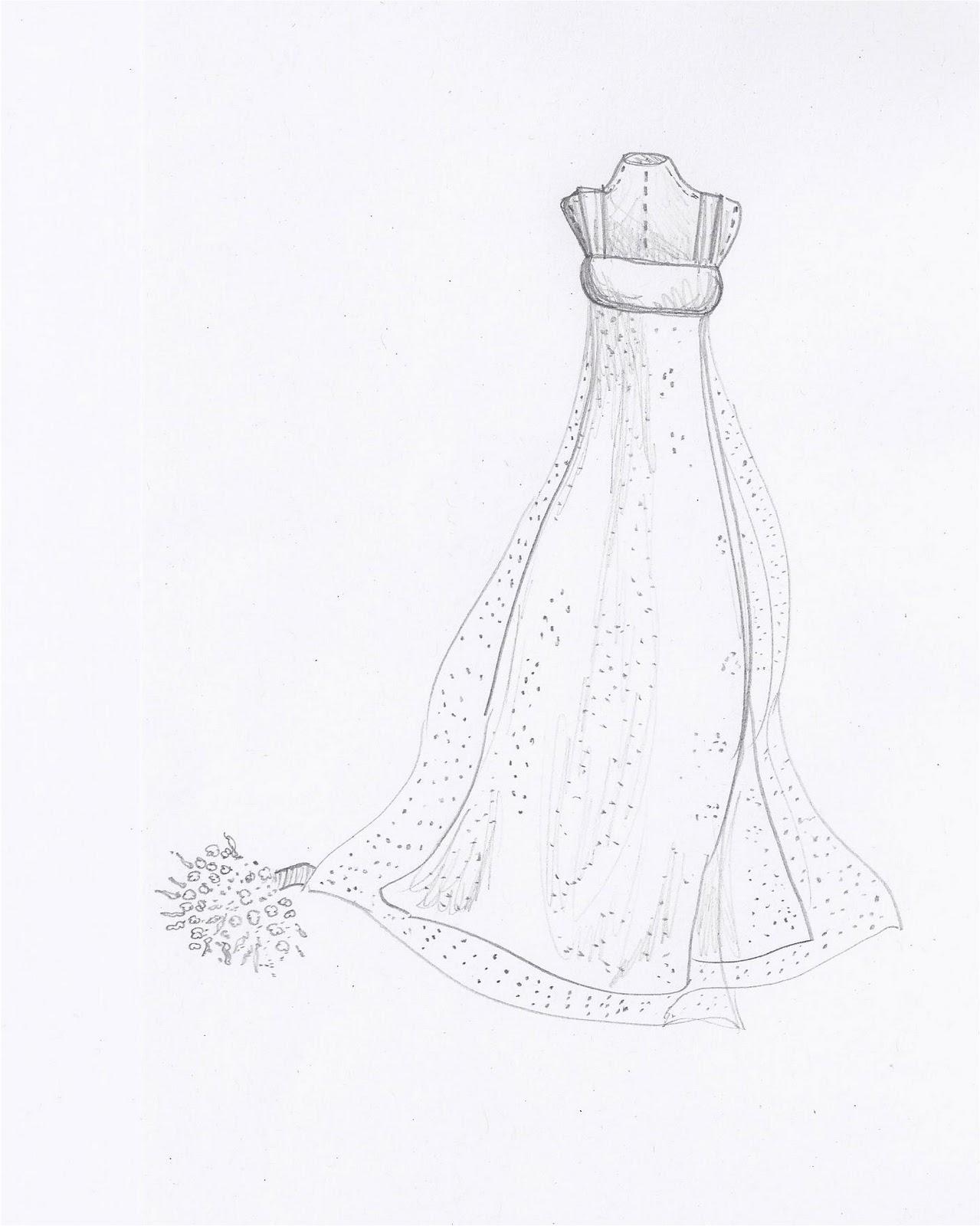 Funky strapless beads working ruffle simple chiffon purple floor length evening pink wedding dress