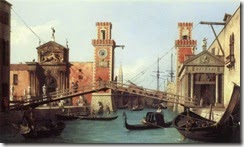 old_arsenale