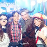 2016-02-06-carnaval-moscou-torello-76.jpg
