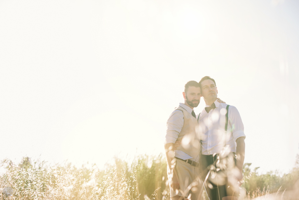 documentary Jean and Djamel wedding Kleinevalleij Wellington South Africa shot by dna photographers 685.jpg