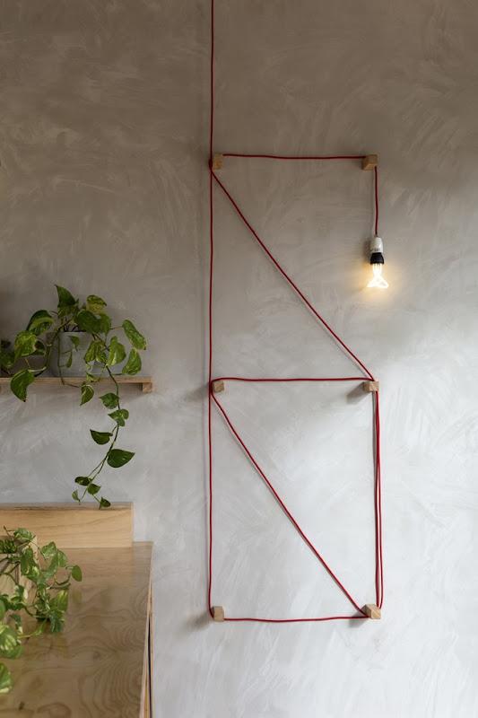 illuminazione a parete_idea-decor
