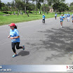 allianz15k2015cl531-1657.jpg