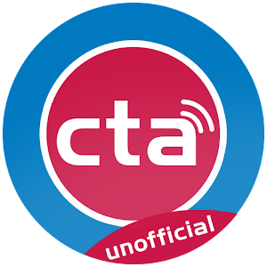 Best Chicago CTA Bus Tracker APK