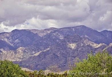 Mt Graham1