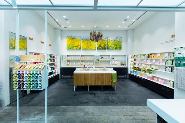 innisfree Store 2