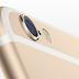 كاميرا iPhone 6S تدعم التصوير بدقة 4K وفلاش مزدوج للكاميرا الأمامية