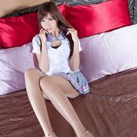 [Beautyleg]2014-05-26 No.979 Chu 0018.jpg
