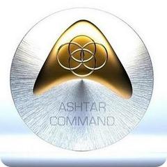 Ashtar Golgen Logo