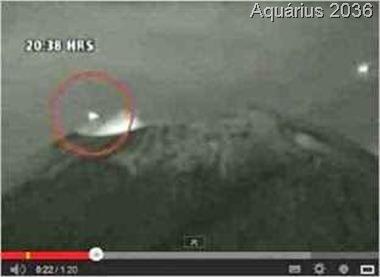 ufo-vulcão-do-méxico