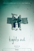 Lights Out (CAM)