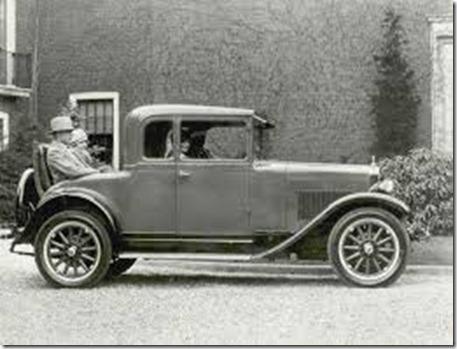 Erskine-1927-50-Custom-Coupe