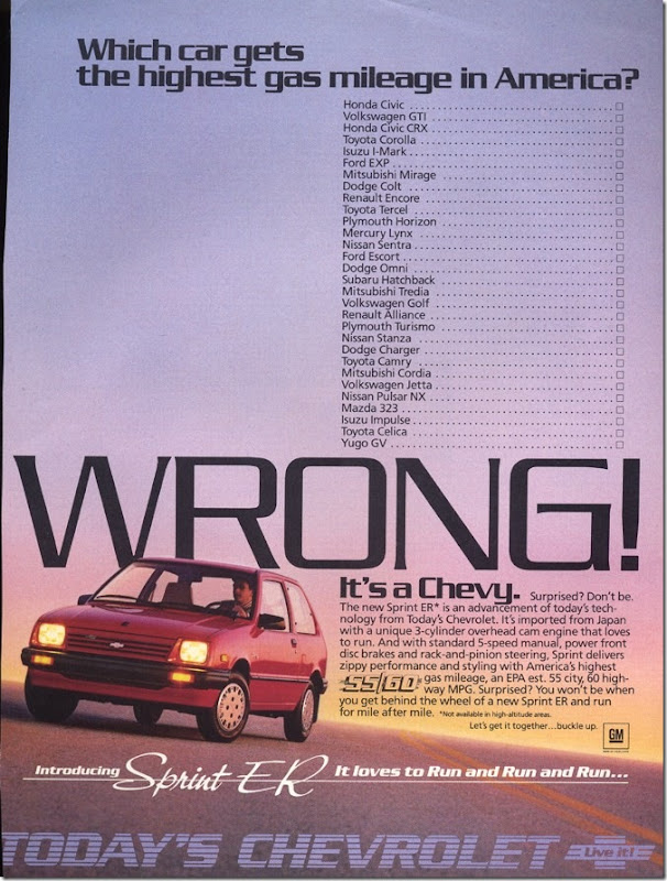 ad_chevy_sprint_er_1986_red