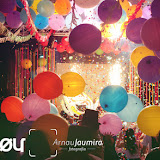 2015-07-18-carnaval-estiu-moscou-80.jpg