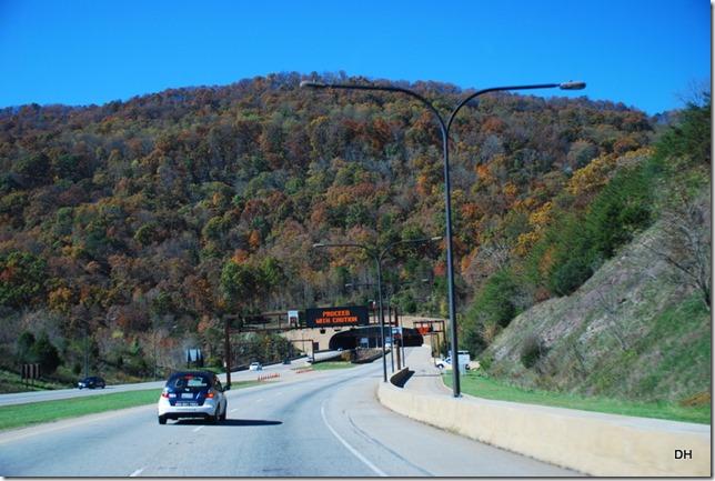 10-30-15 B Cumberland Gap NHP (11)