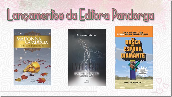 banner lançamentos pandorga01