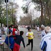 mezza maratona 6 -11-05 007.jpg