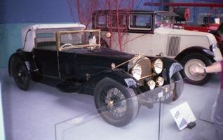 1984.07.21-052.10 Alphi Roadster 1930