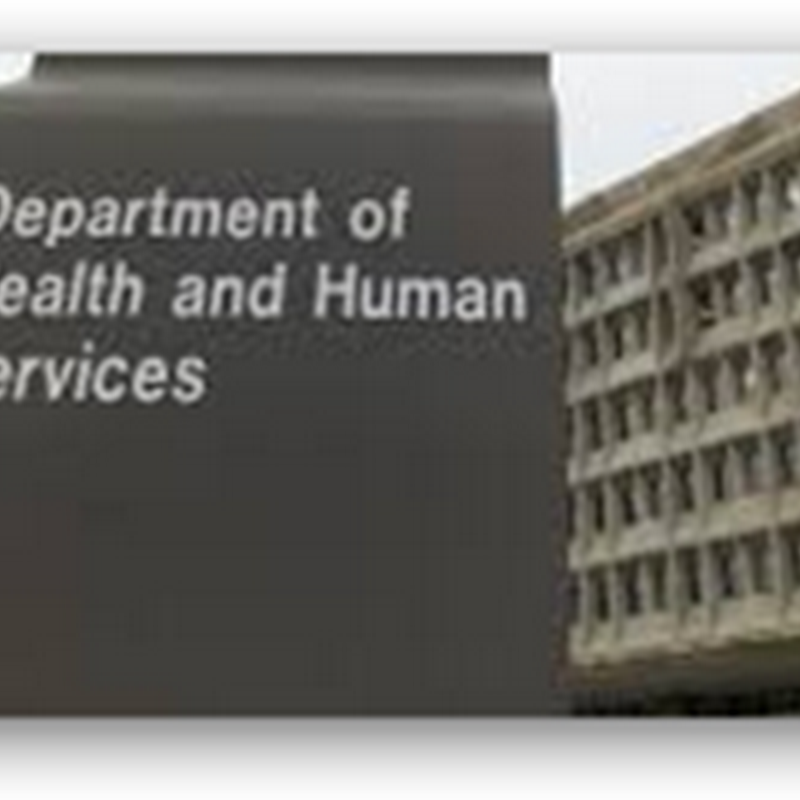 HHS Joins Optum Labs as Research Partner–Back Peddles Support of FDA Sentinel Program That Does the Same Thing-More Impact from the Six Degrees of Bob Rubin Running Healthcare in the US