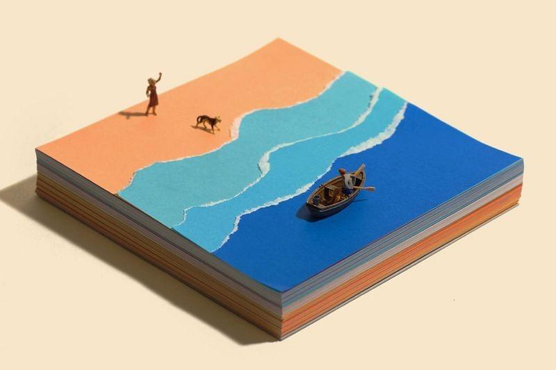 miniature-calendar-7