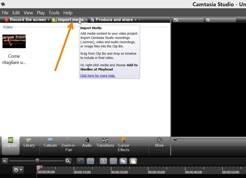 importare-video-camtasia