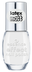 ess_Effect_Nailpolish37