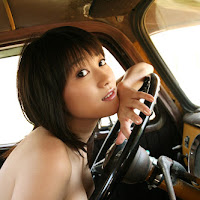 [DGC] 2007.08 - No.462 - Mikie Hara (原幹恵) 044.jpg