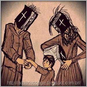 manipulação-religiosa-monarca