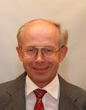 Josef Außermair