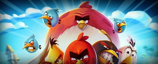 angry birds 2 review 01