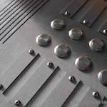 parlofoonplaat in inox - detail.jpg
