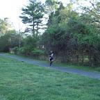 2013-CCCC-Rabbit-Run_10.jpg