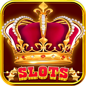 free online slot machines with bonus games no download orca auge